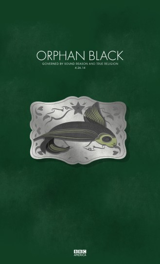 aa_orphanblack_poster_02