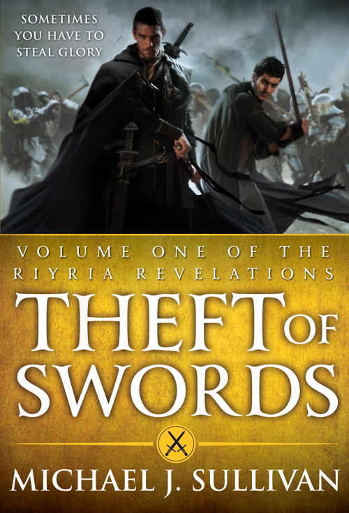 Sullivan_Theft-of-Swords-TP