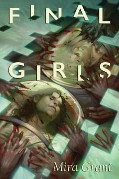 final_girls_cvr