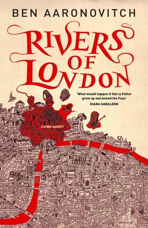 rivers-of-london-uk
