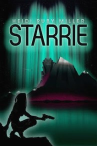Starrie-Mid