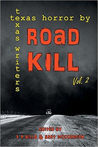 texas roadkill vol 2