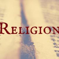 Madeleine L'Engle on 'Bad Religion'
