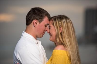 Tyler Johnson Engagement-8100215