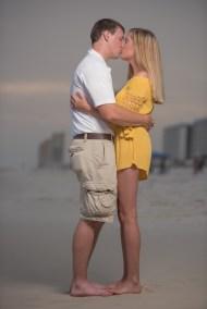 Tyler Johnson Engagement-8100223
