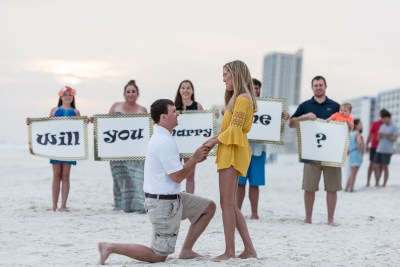 Tyler Johnson Engagement-8100239