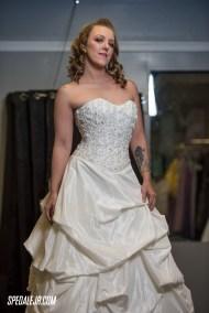 Model April Justine Murray Spedale Jr. Photography LLC.-8101880