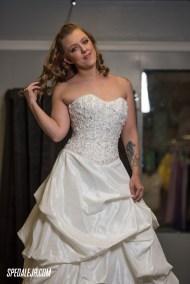 Model April Justine Murray Spedale Jr. Photography LLC.-8101882
