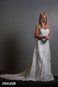 Model Ernestine Scott Spedale Jr. Photography LLC.-8101729