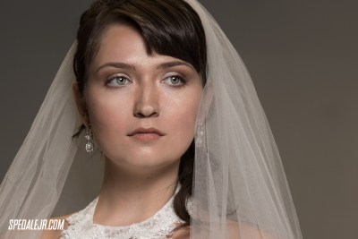 Model Kat Webster Spedale Jr. Photography LLC.-8101771-2