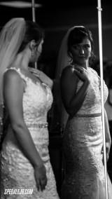 Model Kat Webster Spedale Jr. Photography LLC.-8101937