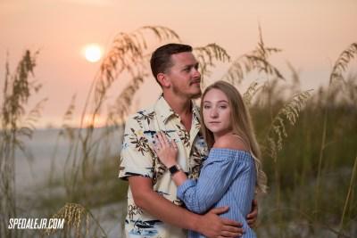 Rachel and Dean Johnson Spedale Jr. Photography LLC.-8102965