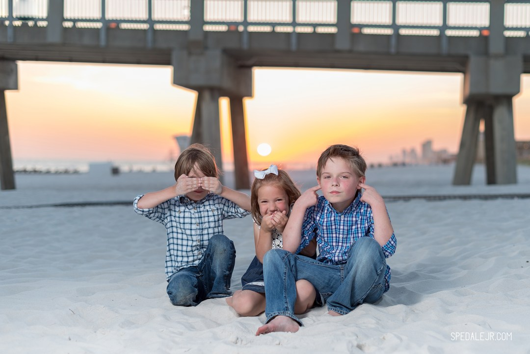 SpedaleJr Beach Family Photography Panama City Beach Florida (3)