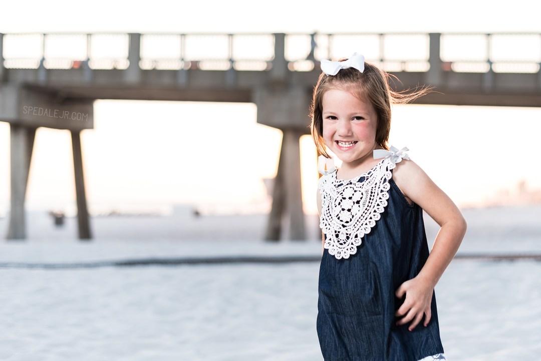 SpedaleJr Beach Family Photography Panama City Beach Florida (5)
