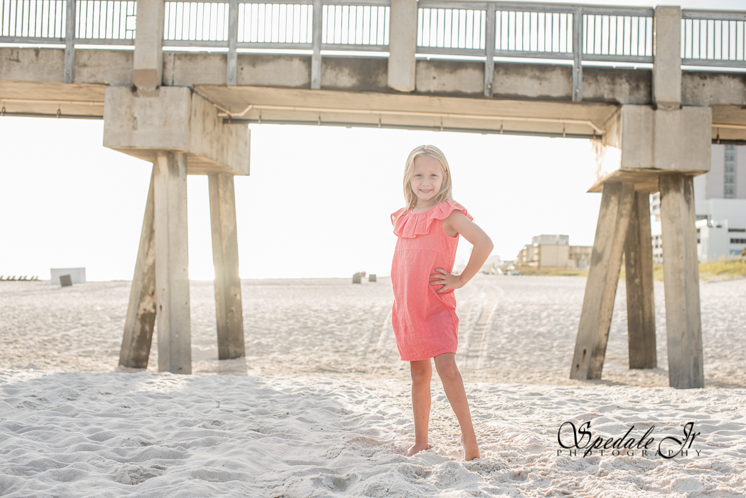Beach photography by Spedale Jr. Photography -4340