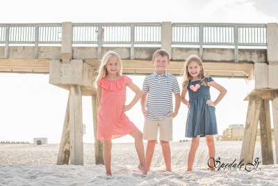 Beach photography by Spedale Jr. Photography -4347
