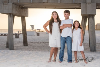 Beach photography by Spedale Jr. Photography -4458