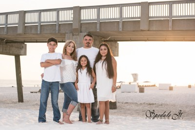 Beach photography by Spedale Jr. Photography -4462