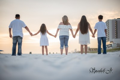 Beach photography by Spedale Jr. Photography -4529