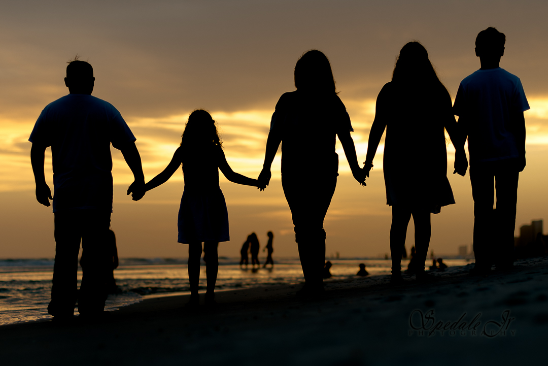 Beach photography by Spedale Jr. Photography -4536