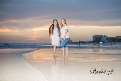 Beach photography by Spedale Jr. Photography -4553