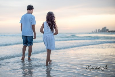 Beach photography by Spedale Jr. Photography -4557