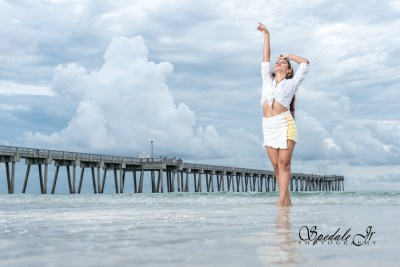 Beach photography by Spedale Jr. Photography -4950