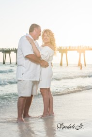 Beach photography by Spedale Jr. Photography -5742