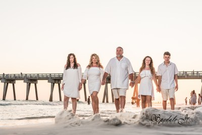 Beach photography by Spedale Jr. Photography -5804