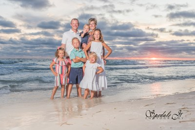 Beach photography by Spedale Jr. Photography -6572