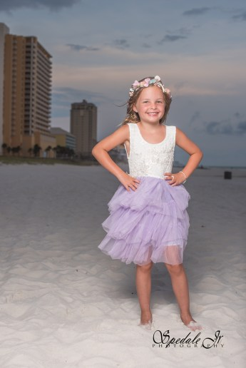 Beach photography by Spedale Jr. Photography -6942