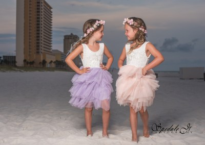 Beach photography by Spedale Jr. Photography -6946
