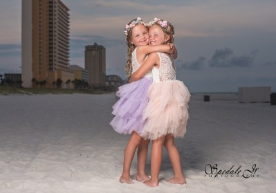 Beach photography by Spedale Jr. Photography -6948