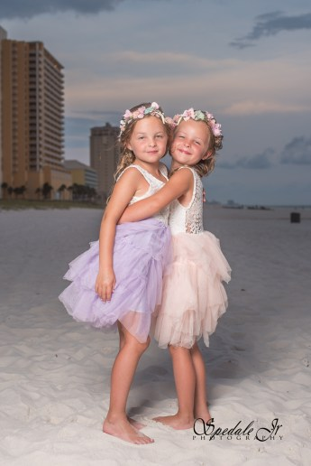 Beach photography by Spedale Jr. Photography -6952