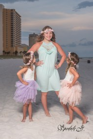 Beach photography by Spedale Jr. Photography -6954