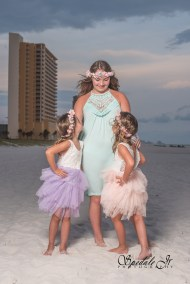 Beach photography by Spedale Jr. Photography -6955