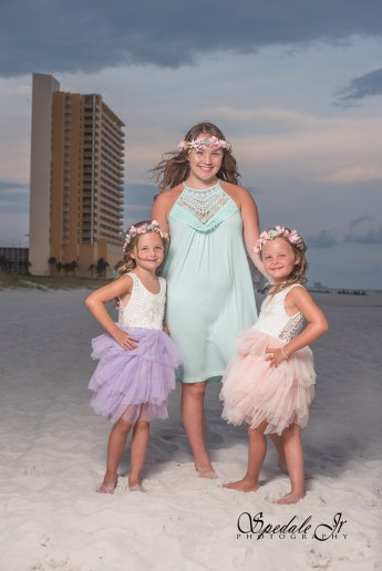 Beach photography by Spedale Jr. Photography -6956