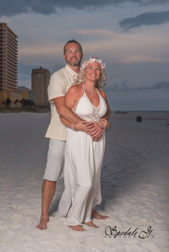 Beach photography by Spedale Jr. Photography -6962