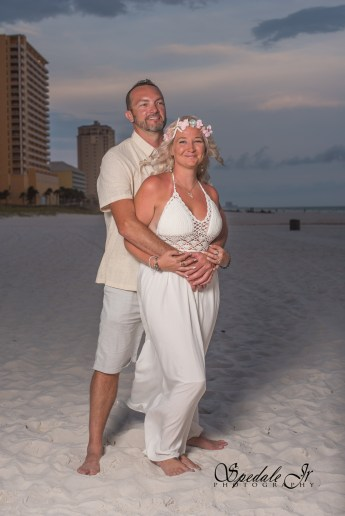 Beach photography by Spedale Jr. Photography -6963