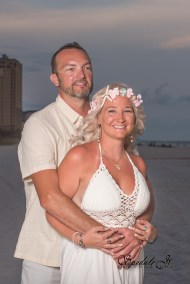 Beach photography by Spedale Jr. Photography -6964