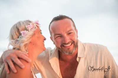 Beach photography by Spedale Jr. Photography -6979