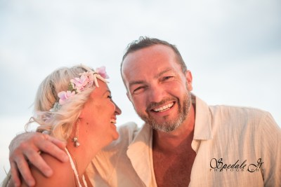 Beach photography by Spedale Jr. Photography -6981