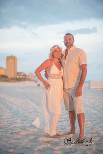 Beach photography by Spedale Jr. Photography -6983