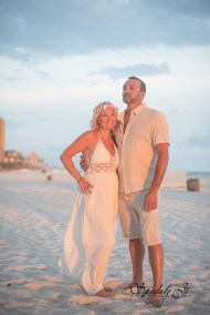 Beach photography by Spedale Jr. Photography -6984