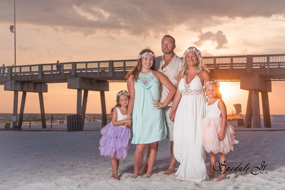 Beach photography by Spedale Jr. Photography -6992