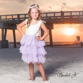 Beach photography by Spedale Jr. Photography -7000