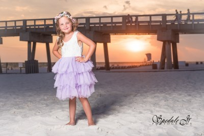 Beach photography by Spedale Jr. Photography -7001