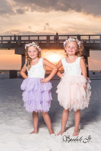 Panama City Beach Family Photography. Great photos, better pricing.