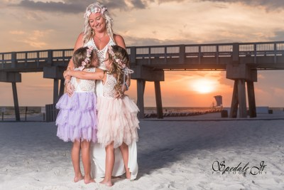 Beach photography by Spedale Jr. Photography -7009