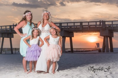 Beach photography by Spedale Jr. Photography -7011